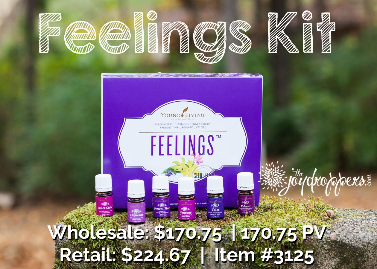 FeelingsKitDetails.jpg